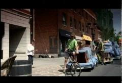 Déménagement à Vélo – Déménageur en Vélo