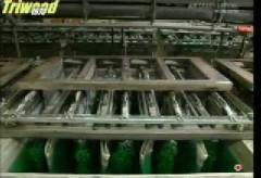 Recyclage : Comment l'or est extrait de nos vieux ordinateurs