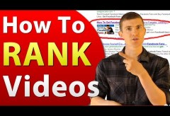 Video Seo – Video Seo Marketing – YouTube