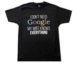 T-Shirts Originaux