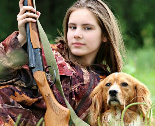 25 idées cadeaux pour chasseurs
